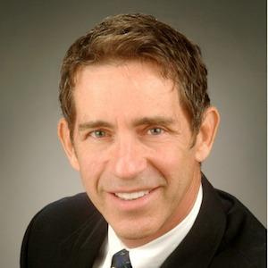 John Ladky, Agent in Atlanta - Compass