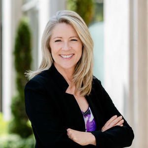 Tracy Macrum, Agent in Los Angeles - Compass