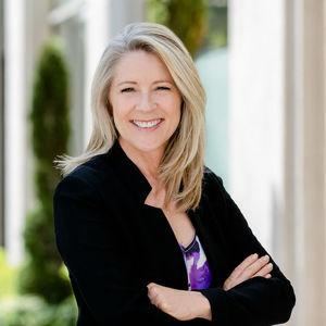 Tracy Macrum