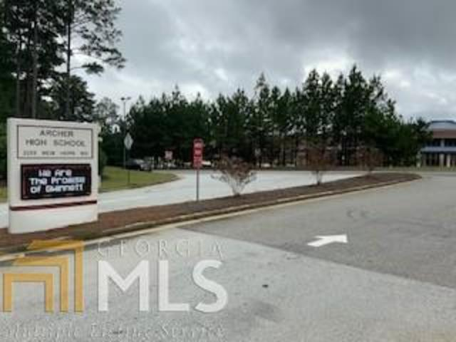 1267 Swamp Road, Unit 139C Loganville, GA 30052
