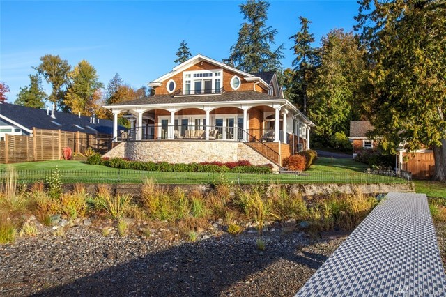 1887 Northshore Road Bellingham, WA 98226