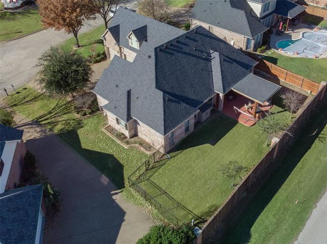 69 Panorama Circle Trophy Club, TX 76262