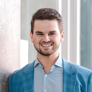 Travis Taylor,                       Agent in Dallas-Fort Worth - Compass