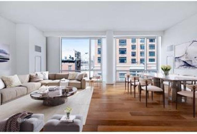 311 West Broadway, Unit 4B Image #1