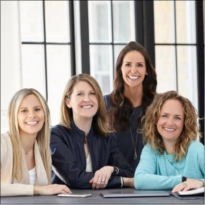The Pinnacle Group,                       Agent in Greenwich, CT - Compass