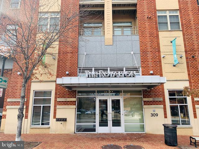 309 Holland Lane, Unit 324 Alexandria, VA 22314