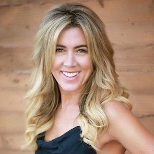 Connie Sundstrom, Agent in San Diego - Compass