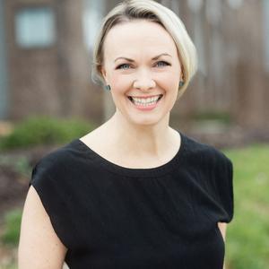 Wendy Monday,                       Agent in Nashville - Compass