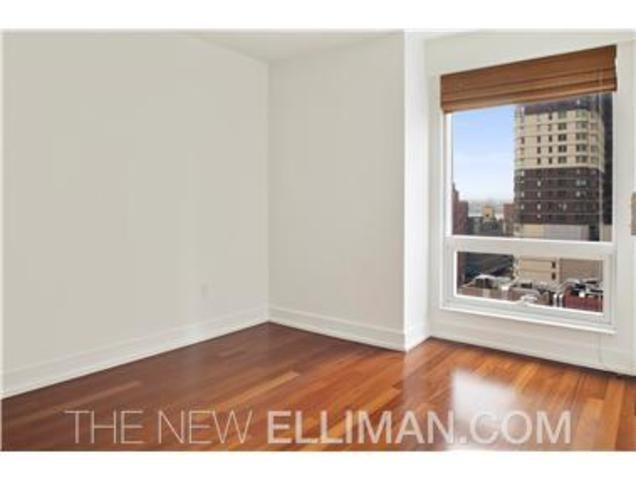 350 West 42nd Street, Unit 11B Image #1