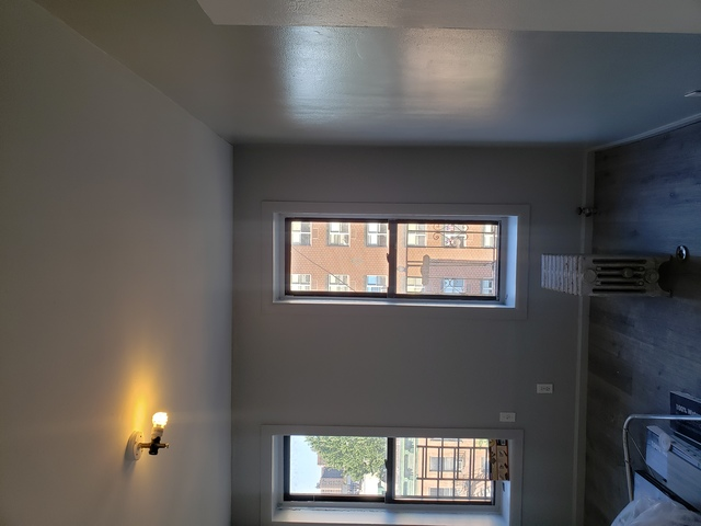 424 East 116th Street, Unit 22 Manhattan, NY 10029