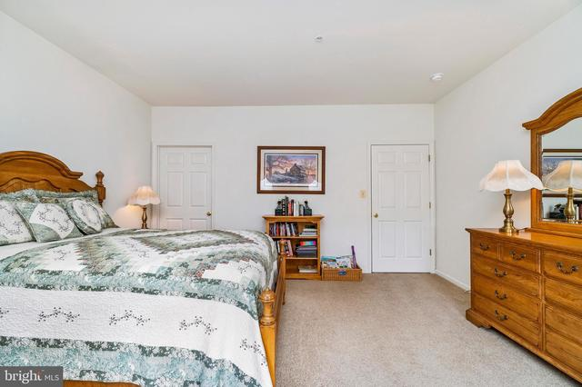 385 Hopkins Landing Drive Baltimore, MD 21221