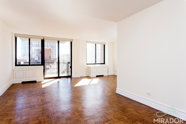 145 West 67th Street, Unit 22E Image #1