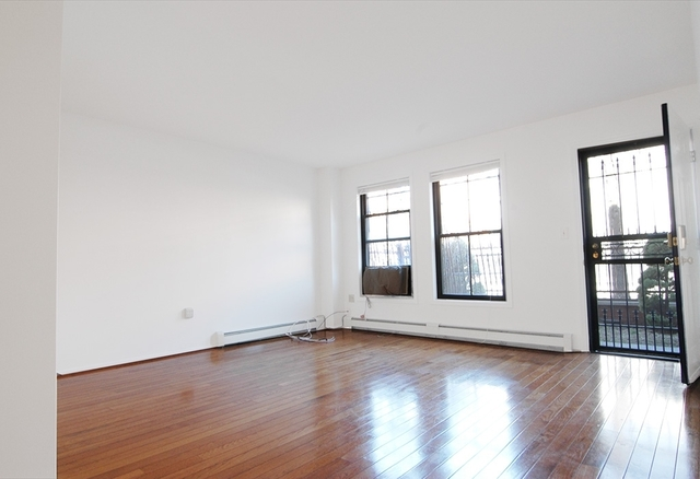 360 South 5th Street, Unit 1 Image #1