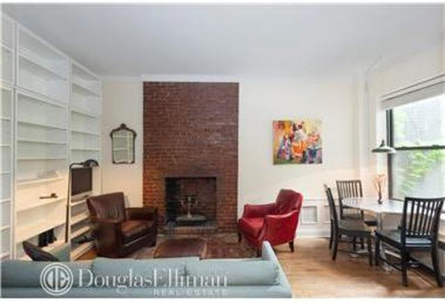 210 East 90th Street, Unit 3C Image #1