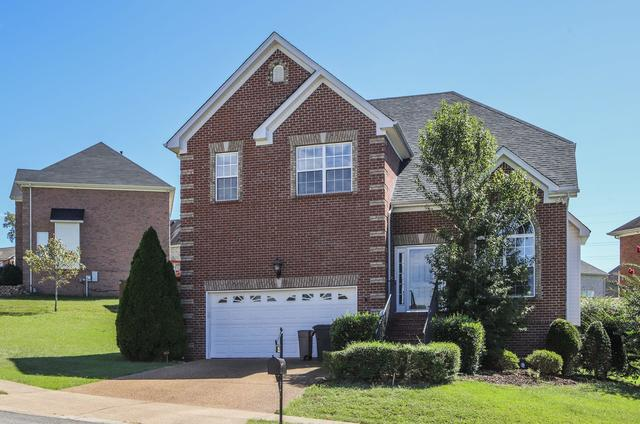 105 Bartlett Lane Hendersonville, TN 37075