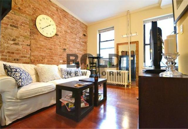 384 Broome Street, Unit 7 Image #1