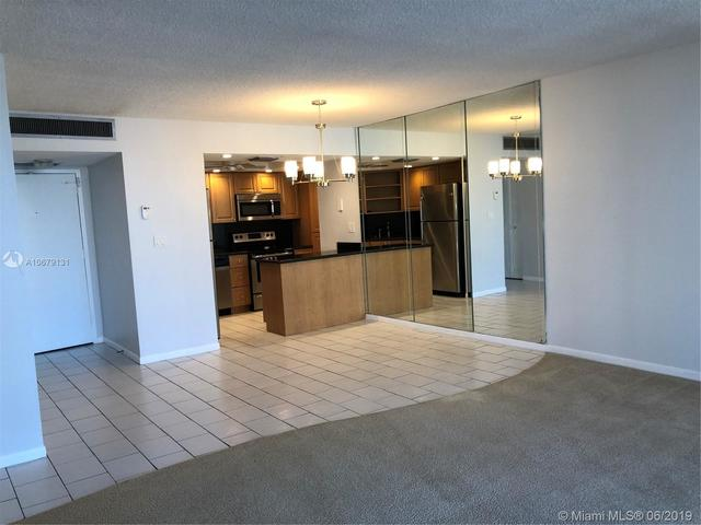 100 Golden Isles Drive, Unit 704 Hallandale, FL 33009