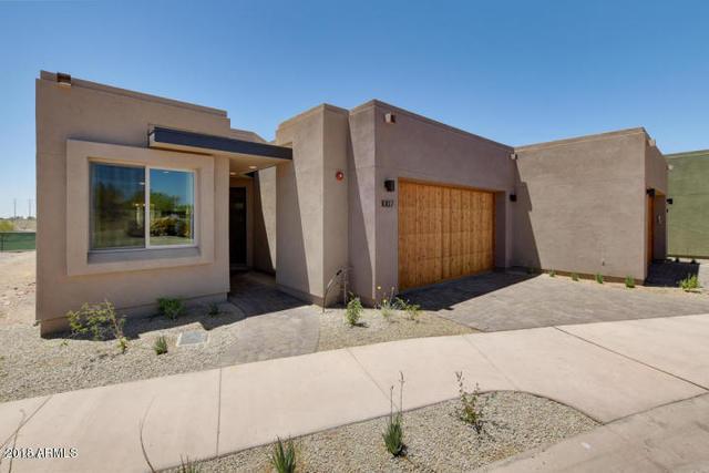 Homes For Sale Near Desert Mountain High School In