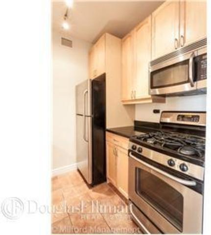 380 Rector Place, Unit 22A Image #1
