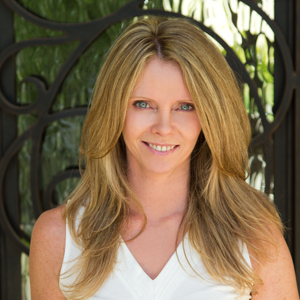 Rachel Abruzzo, Agent in Los Angeles - Compass