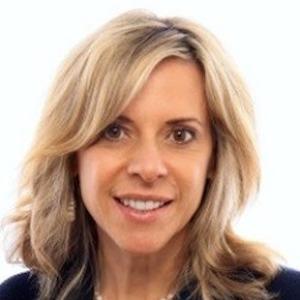 Debra Bernier, Agent in San Francisco - Compass