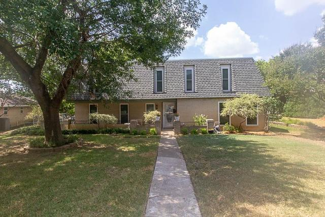 Remarkable 1822 Huntington Drive Grand Prairie Tx 75051 Complete Home Design Collection Papxelindsey Bellcom
