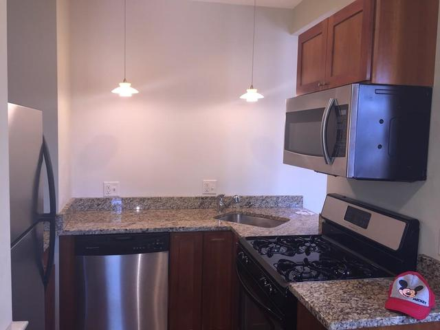 90-1/2 Inman Street, Unit 3 Cambridge, MA 02139