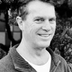 Daniel Lane,                     Agent in San Francisco - Compass