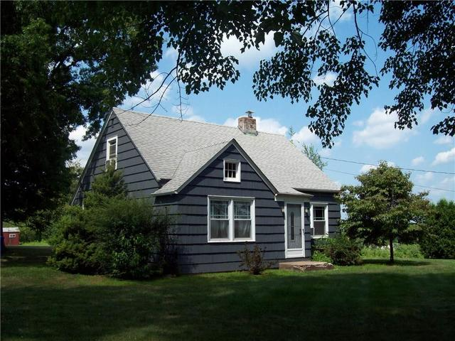 1175 Elm St Extension Rocky Hill, CT 06067