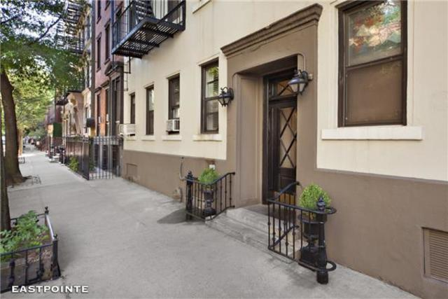 250 West 22nd Street, Unit 2D Image #1