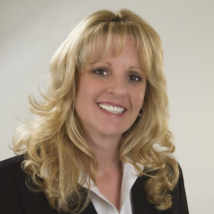Carolyn Davidson, Agent in San Francisco - Compass