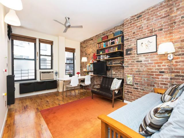 236 East 28th Street, Unit 4C Image #1