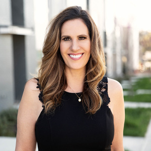 Erin Taylor, Agent in Nashville - Compass