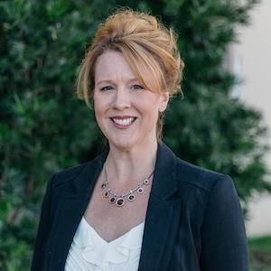 Jodi Wilson, Agent in Dallas - Compass