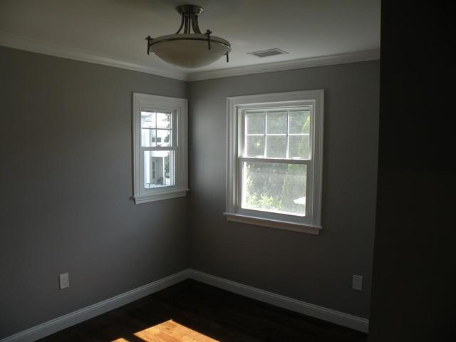 87 Putnam Street, Unit 87 Watertown, MA 02472