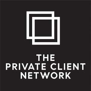 Private Client Network,                       Agent in Greenwich, CT - Compass