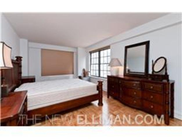 301 East 64th Street, Unit 8A Image #1