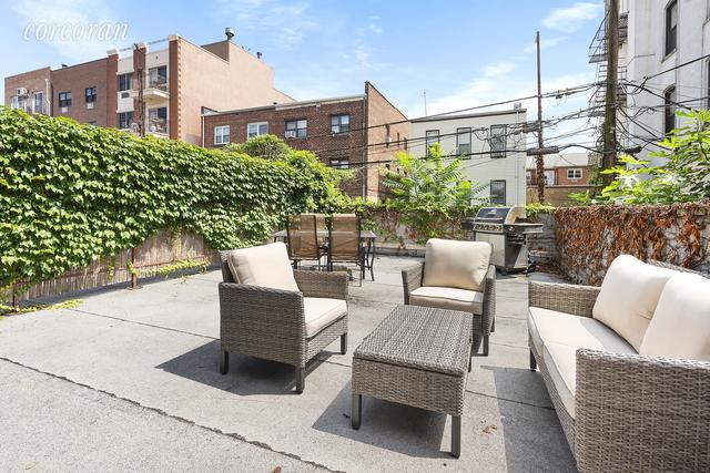 25-87 37th Street, Unit 1A Queens, NY 11103