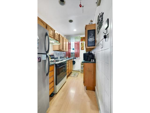 260 Westminster Road Brooklyn, NY 11218