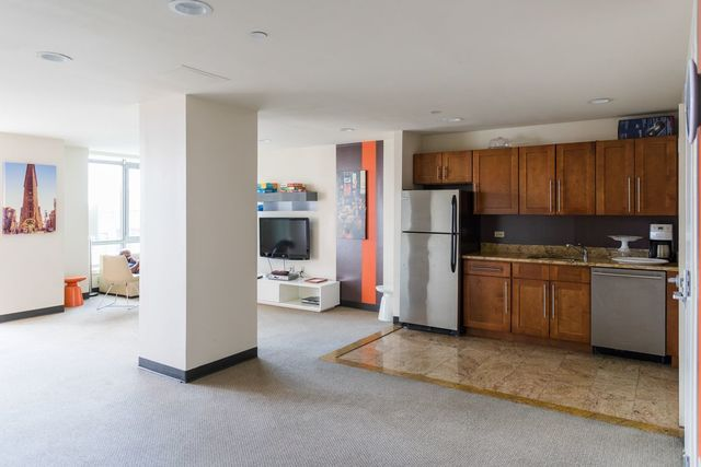 1485 5th Avenue, Unit 9G Manhattan, NY 10035