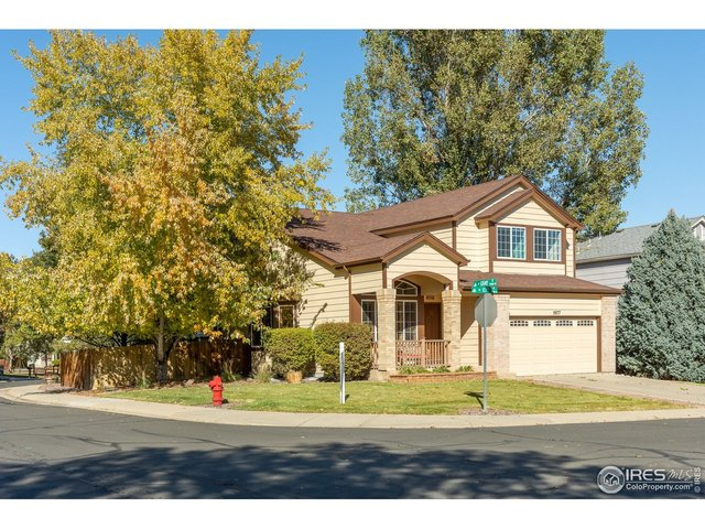5877 West 117th Place Broomfield, CO 80020