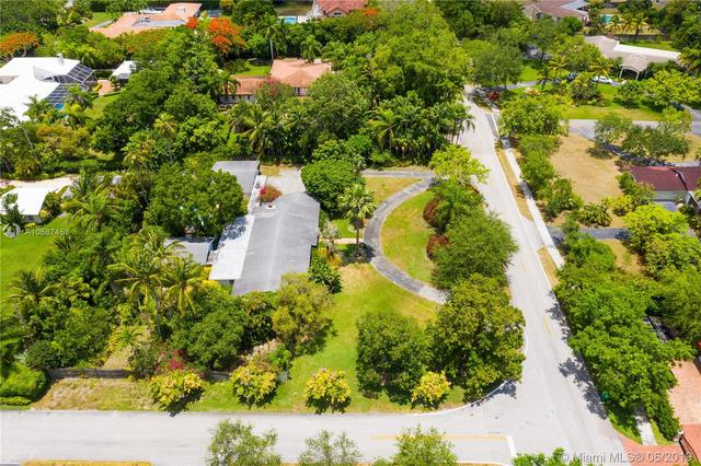 11360 Southwest 60th Avenue Pinecrest, FL 33156