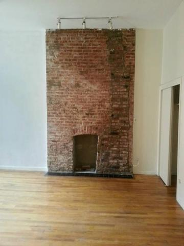 139 West 80th Street, Unit 3R Image #1