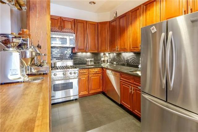 142 Wooster Street, Unit 3A Image #1