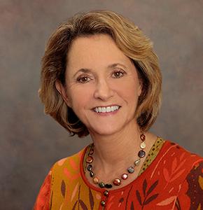 Geri Stern, Agent in San Francisco - Compass
