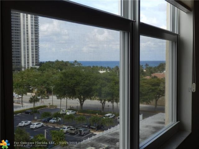 3015 North Ocean Boulevard, Unit 7B Fort Lauderdale, FL 33308