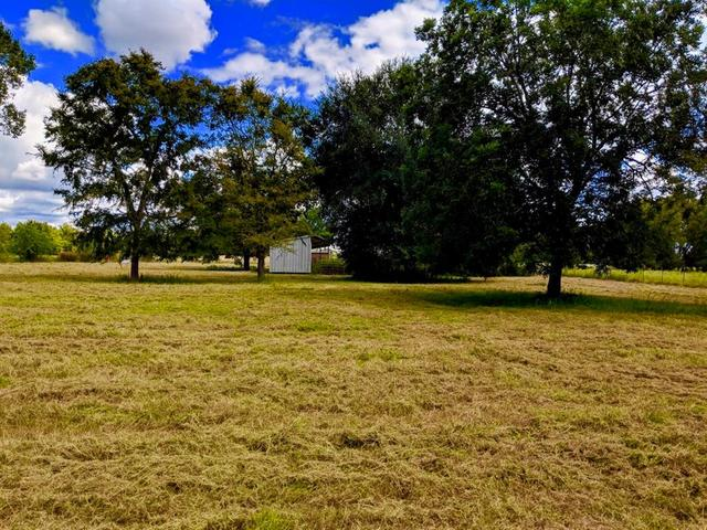 715 County Road 3490 Lovelady, TX 75851