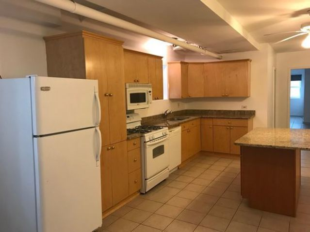 2643 West Ainslie Street, Unit GDN Chicago, IL 60625