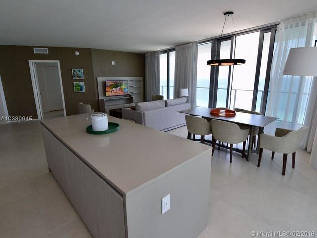 4111 South Ocean Drive, Unit 1101 Hollywood, FL 33019