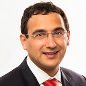Ismael Benhamida